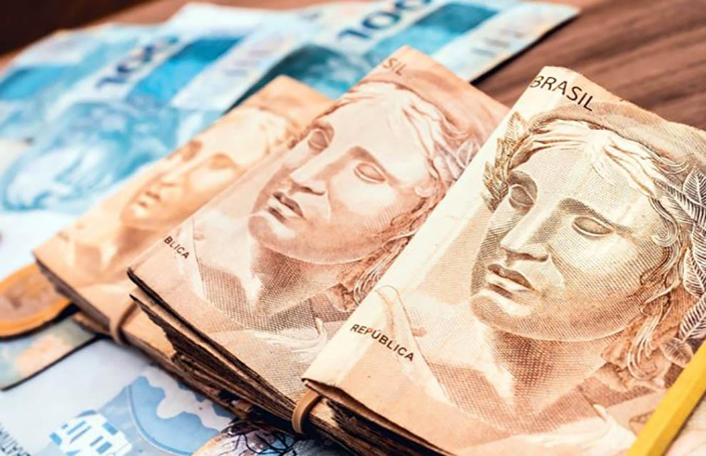 Operações de crédito pelo Fampe crescem em Minas Gerais