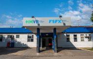 Hospital Vital Brazil oferece exames laboratoriais na própria unidade