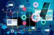 Marketing Digital garantiu sobrevivência de metade dos pequenos negócios em MG