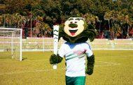 Primeira edição das Olimpíadas Usipa tem início no próximo sábado