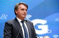 Bolsonaro diz estar pronto para pôr voto auditável no orçamento