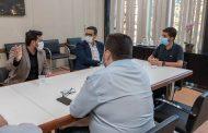 Encontro discute Programa de Regularização Fundiária em Ipatinga