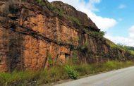 Paraíso e Cenibra firmam parceria para melhorias na estrada da Serra da Viúva