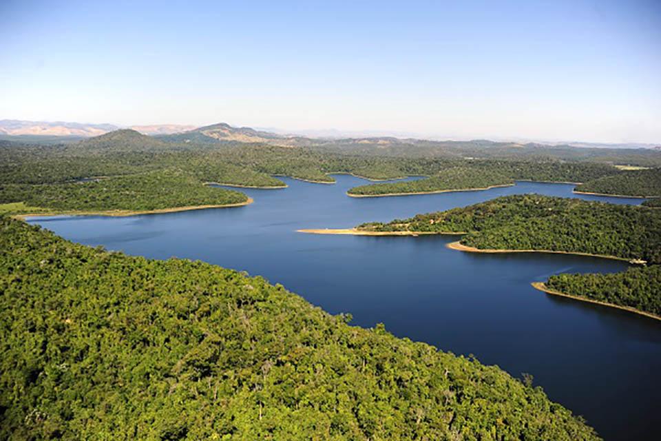 IEF abre edital para investimentos no Parque Estadual do Rio Doce