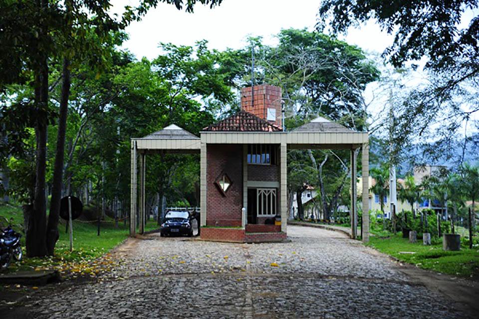 Visita técnica é nova etapa do edital do Parque Estadual do Rio Doce