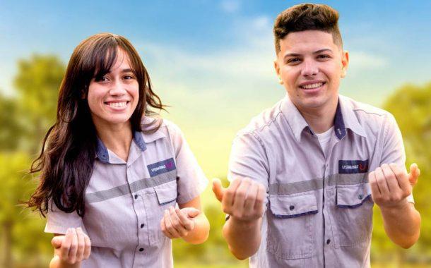 """Usiminas abre inscrições para o """"Programa Jovens Profissionais Aprendiz"""""""