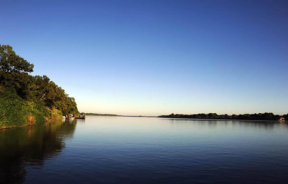 Igam dá início à elaboração de Plano Mineiro de Segurança Hídrica