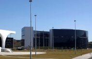 Governador autoriza concurso para Procurador do Estado de Minas Gerais