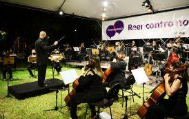 Formação de educadores e concerto na agenda da semana do Instituto Usiminas