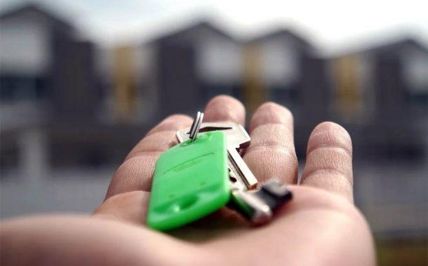 Caixa anuncia redução de juros para crédito imobiliário