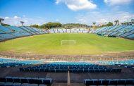 Estádio Ipatingão está preparado para receber clássico entre Cruzeiro e Atlético