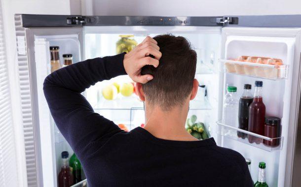 Mudar hábitos de consumo pode fazer grande diferença na economia de energia