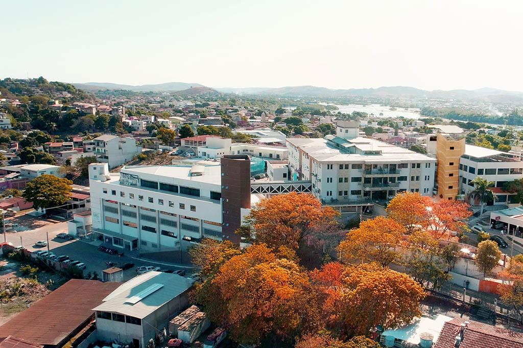 """Hospital de Valadares conquista a Acreditação Plena, título considerado o """"ISO da Saúde"""""""